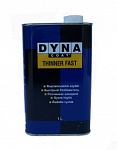Dynacoat Thinner Fast