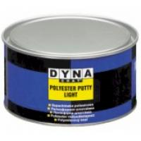 Dynacoat Light Putty