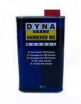 Dynacoat Hardener MS Normal