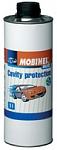 MOBIHEL Cavity protection low VOC