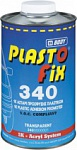 Грунт Body 340 PLASTOFIX 1К