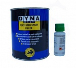 Dynacoat Spray Filler